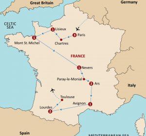 Magi - Tour Map5